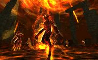 Riftfire3.jpg