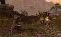 RiftNightblade02.jpg