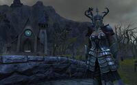 Warlord MMORPG 2.jpg