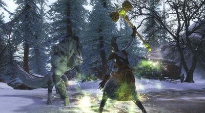 Druide 2.jpg