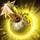 Heroic potion spherical 4.png