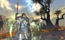 Warden-screen 02.jpg