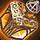 Legendary potion rectangular 2.png