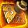 Epic potion rectangular 2.png