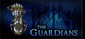 Guardian bar.png