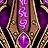 Soul archon.png