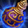 Legendary potion spherical 3.png