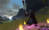 Pyromancer2.jpg