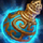 Legendary potion spherical 6.png