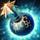 Heroic potion spherical 6.png