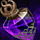 Heroic potion cylindrical 3.png