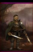 Dwarf 110.png