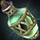 Unbreakable potion.png