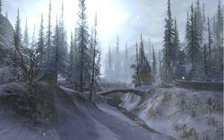 Iron Pine Peak-screen 01.jpg