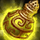 Legendary potion spherical 4.png