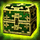 Chest3a.png