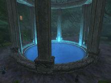 LH Dungeon.jpg