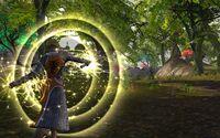 Silverwood inquisitor v goblin 01.jpg