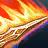 Blade of Elemental Affinity.png