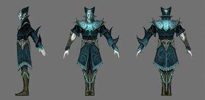Elementalist Concept 02.jpg