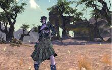 Warden-screen 03.jpg