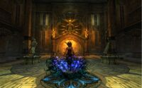 Iron Tomb-Screen 02.jpg