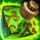 Epic potion rectangular 5.png