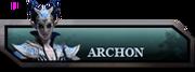 Archon
