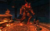 Iron Tomb-Screen 04.jpg