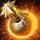 Heroic potion spherical 2.png