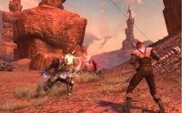 Warlord MMORPG 1.jpg
