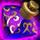 Epic potion rectangular 3.png