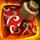 Epic potion rectangular 1.png