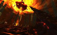 Fire Rift.jpg