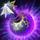 Heroic potion spherical 3.png