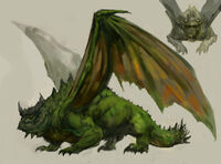 Greenscale Concept1.jpg