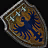 1h shield 022.png