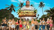 Moundir-et-les-apprentis-aventuriers-saison-3