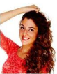 Coralie-ss9.png