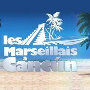 Marseillais2
