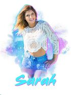 SarahAnges9