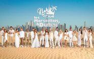Les-Marseillais-a-Dubai-W9-Qui-sont-les-23-candidats-PHOTOS