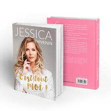 Acheter-livre-jessica-thivenin-marseillais.jpg