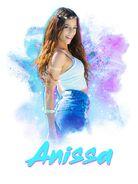 Anissa-des-anges-9