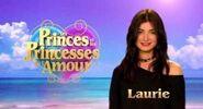 Laurie lpdla5