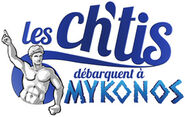 Chtis3