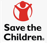 438-4389299 transparent-save-the-children-logo-png-save-the