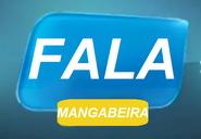 Fala Mangabeira (2016)