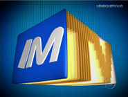 IMTV (2005)