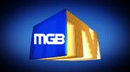 MGBTV (2006)